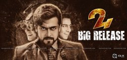 suriya-24-movie-release-in-usa-details
