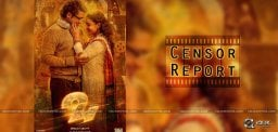 suriya-movie-24-censor-report-details