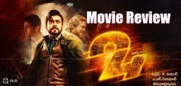 suriya-samantha-nithya-24-movie-review