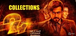 suriya-24-movie-collections-details