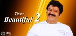 nayantara-n-radhika-apte-always-suit-balakrishna
