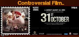 discussion-on-hindi-film-31stoctober