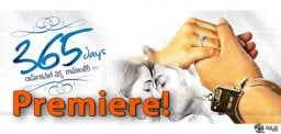 365days-movie-premiere-show-exclusive-details