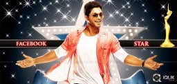 5lakh-likes-for-actor-allu-arjun-facebook-page
