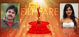 Filmfare-Awards-Announced