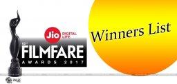 62filmfare-awards-2017-winners-list-details