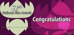 62nd-national-film-awards-winners-full-list-detail