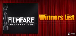 63rd-filmfare-awards-winners-list