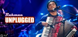5-all-time-unplugged-compositions-by-arrahman