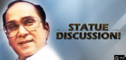 demand-for-anr-statue-in-fncc-hyderabad