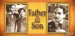 Paradesi Interesting facts featuring ANR and Sivaji Ganesan