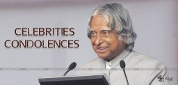celebrities-share-pictures-of-kalam-on-facebook