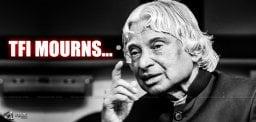 film-celebrities-mourns-on-apj-abdul-kalam-death