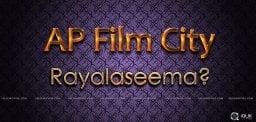 speculations-on-ap-film-city-in-rayalaseema