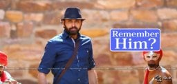 latest-updates-on-ap-tourism-song-details