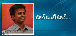 -AR-Murugadoss-ban-soft-drinks-On-The-Sets