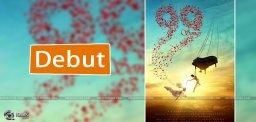 ar-rahman-turns-as-producer-with-99songs-film