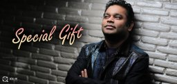 ar-rahman-talks-about-special-gift-from-his-mom