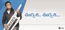 arrahman-to-rework-on-the-tune-of-urvashi-urvashi