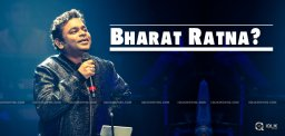 will-arrahman-get-bharatratna
