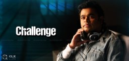 ar-rahman-Challenge-to-Berklee-college-students