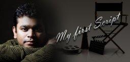 AR-Rahman-writes-his-first-script