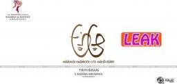 trivikram-a-aa-movie-first-look-leak