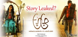 latest-updates-about-a-aa-movie-story-leaked