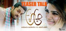 nithiin-samantha-trivikram-a-aa-teaser-talk