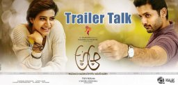 trivikram-a-aa-movie-trailer-talk-details