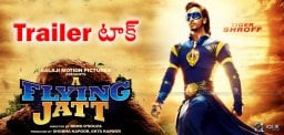 a-flying-jatt-movie-trailer-talk-details