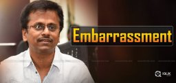 story-copy-allegations-on-a-r-murugadoss
