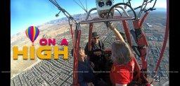 a-r-rahman-ride-in-balloon-exclusive-details