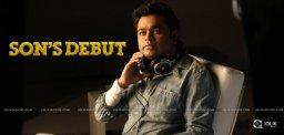 ar-rahman-son-debut-as-singer-in-a-film