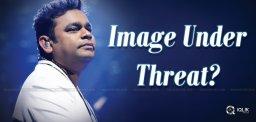 tamil-film-directors-are-killing-music-sense