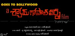 a-shyam-gopal-varma-film-goes-to-bollywood