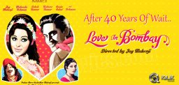 Releasing-today-A-film-which-was-made-40-years-ago