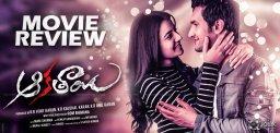 aakatayi-movie-review-ratings-aashishraj