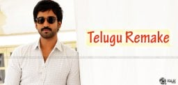 aadhi-to-remake-venkatadri-express-in-tamil
