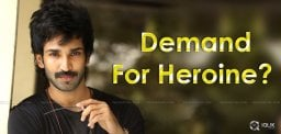 aadhi-pinisetty-demands-for-same-heroine