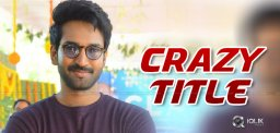 aadhi-pinisetty-new-movie-title-is-clap