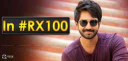 aadhi-pinisetty-in-rx100-tamil-remake