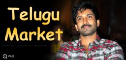 aadhi-pinisetty-neevevaro-movie-details