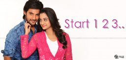 aadi-chuttalabbayi-movie-regular-shoot-news