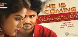 Aadu-Magadura-Bujji-release-date-finalized
