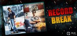 aagadu-to-break-attarintiki-daredi-film-records