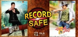 aagadu-second-in-1st-weekend-ww-collections