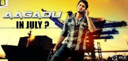 Aagadu-to-release-in-July