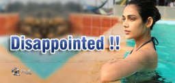 aakanksha-singh-bollywood-disappointment