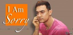 aamir-khan-apologies-to-kamal-hasan